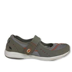 Ryka walking shoes sneakers size 8